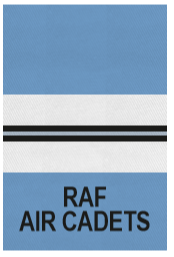 Acting Pilot Officer - APO