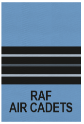 Flight Lieutenant - Flt Lt